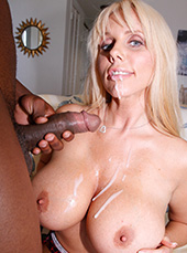 Karen Fischer Porn