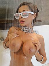 Madison ivy tonights girlfriend biguz porn videos