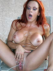 Kelly anal shannon business. join. agree
