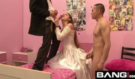 BEST of Cuckold Couples Compilation