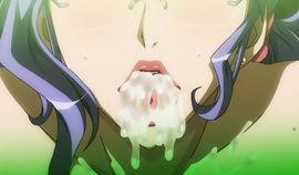 Kyonyuu hitozuma onna kyoushi saimin episode 2