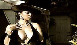 Tera Patrick became a Vivid Girl in December 2003