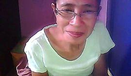 Mature philippines