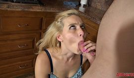Tiffany chambers shows the goods porn videos spankbang