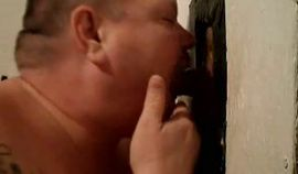 Gloryhole bj great dick and suck blow HD