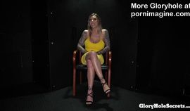 this blonde porn star Karma RX is a Cock Sucker