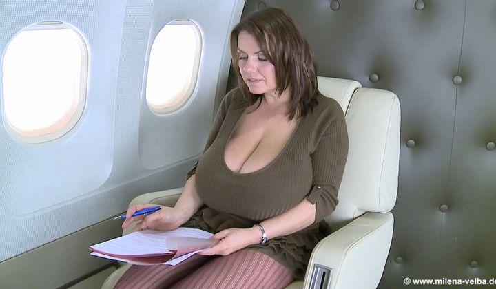 big booty latina amateur bbc xxx