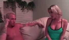 jordan haze professional cock sucker