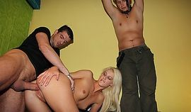 Make Him Cuckold - Cuckolded by the best friend