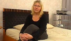Elya 45 year old (from Moms-Explorer)