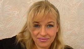 Olga N 39 year old (from Moms-Explorer)