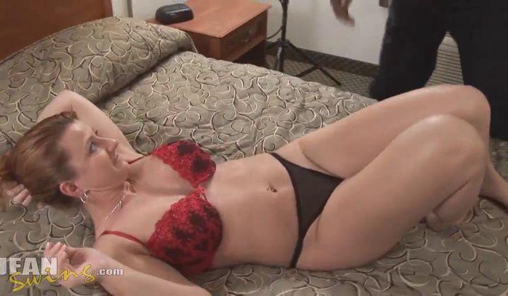 Vedios duże cycki seksu