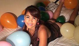 Maria Alejandra 011