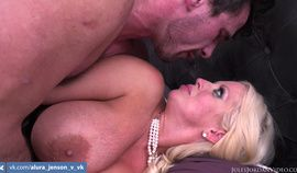 MILF Private Fantasies [scene #1]