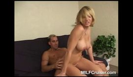 Opinion you stevens milf school serena for the