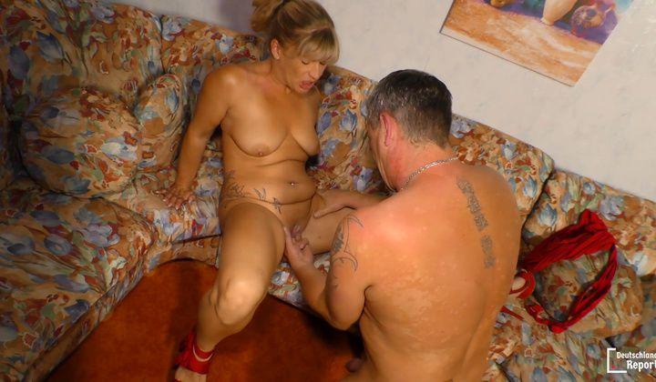Erotik massage fürth