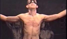 Discipline a Slave 0003 hot fuck video