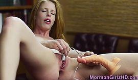 Les mormon toys in solo