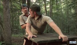 Scouts - teen gay sex full movie