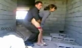 Arab Outdoor Sex turkadultvideo net