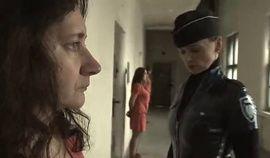 Lesbian Prison (2009)