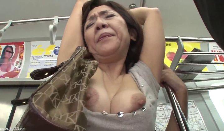 Hot Japanese Teen Fucked