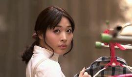 Wife Sexhard Japanese Latex Ure 15 abuse