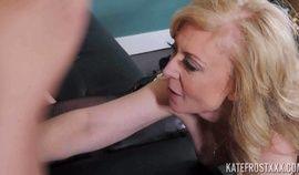 Nina Hartley Anal Porn Videos & Blowjob Scenes — vPorn