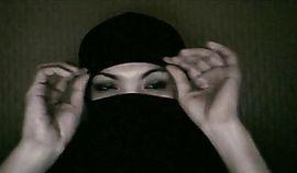 Aadila Bini Org Dari M'sia Webchat Bogel Dgn Mat Saleh Pt2