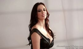 Oral Jelena Jensen And Karlie Montana  Are A Oral Room