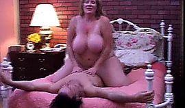 Beautiful mature BBW Deedra has big tits