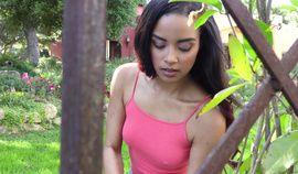 Maya Bijou (She Will Cheat-CreamPie) 1080p