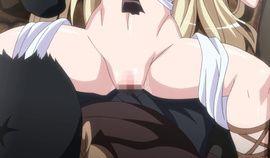 Cartoon big boobs fuck Cartoon big boobs fuck