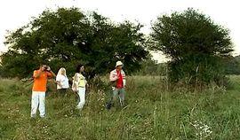 Phat Farm 3 (scene 3)