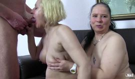 XXX OMAS - Amateur Deutsche Mature Claudia W&period