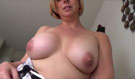 Son fuck mother xxx porno Alex Adams Brianna Beach