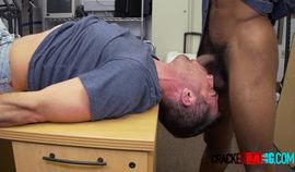 Local celebrity dude gets his tight asshole drilled by horny directors BBC