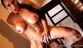 Denise Masino Self Pleasure