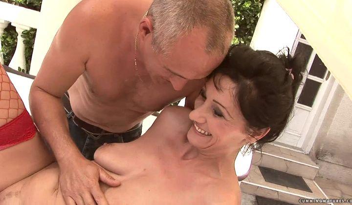 sx porn.com