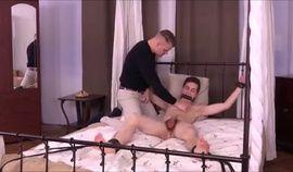 Gay Sex Slave 0662 naughty amateur porn video