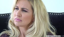 Ryan Conner and cathy Heaven Anal hardcore