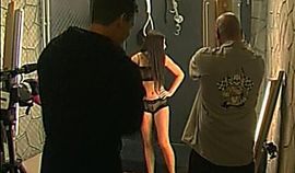 American Porn Star SC3