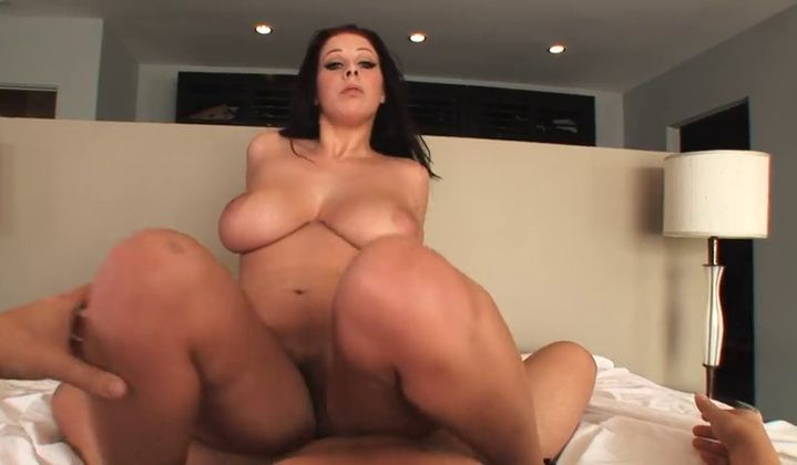 Family Therapy Daughter Pov