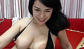 Spanish girl wants his big cock