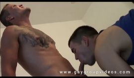 hot twinks breeding party with cocks breeding twink asses