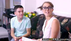 Brazzers   Moms in control   Ania Kinski Zoe Doll and Jordi El Niño Polla    Teaching Your Tutor To Suck Dick