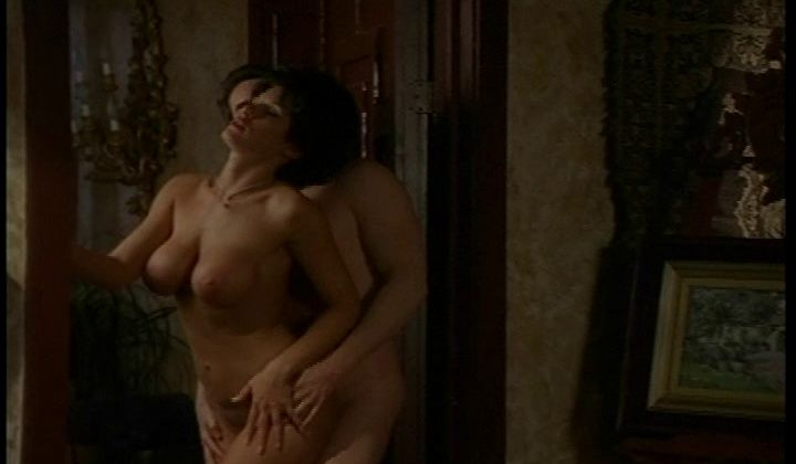 Really. scenes sex chatterley lady porn movie You commit error