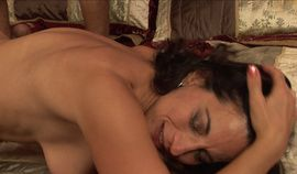 sexy milf gets fucked by bbc
