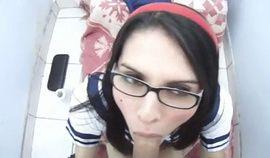 Luna C. Kitsuen Sailor Moon Cosplay