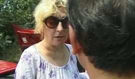 Fausta Tolomei Fai Hairy Anal Piss Italian